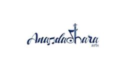 Anandadhara Arts