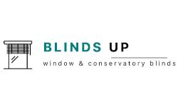 Blinds Up