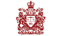 European College of Law