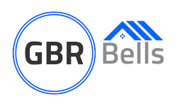 GBR Bells