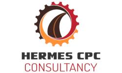 Hermes CPC Consultancy