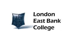London East Bank College