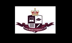 London School of Commerce & IT