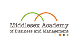 Middlesex Academy of Business and Management (MABM)