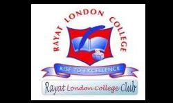 Rayat London College