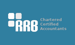 RRB Accountants