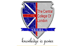 The Central College of London